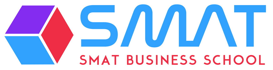 SMAT Business School